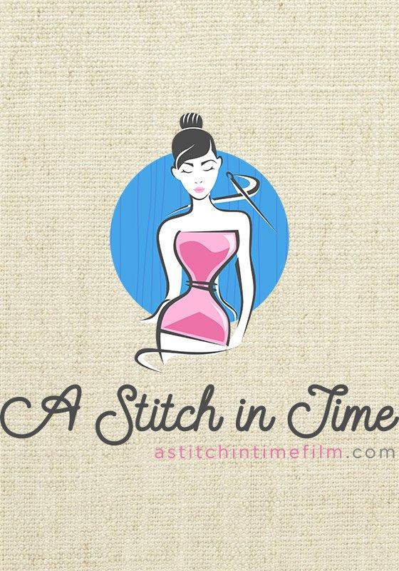 Impact Films A stitch in time