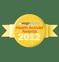 Activist-Awards