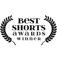 Awards_Best-Shorts