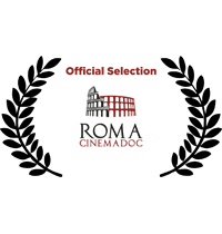 Awards_Roma-Cinema-Doc-Official-Selection