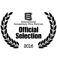 Awards_Star-Doc-Festival-Official-Selection