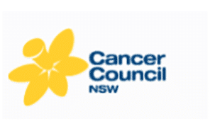 Corporate video production Cancer-Council-NSW
