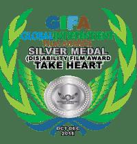 Gifa-Disability