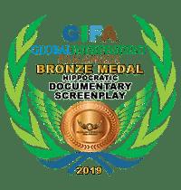 Gifa-bronze-Hippo