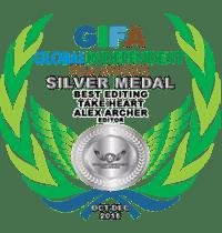 Gifa Silver