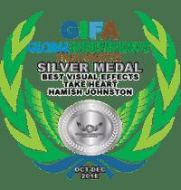 Gifa-take-Heart-Best-Visual