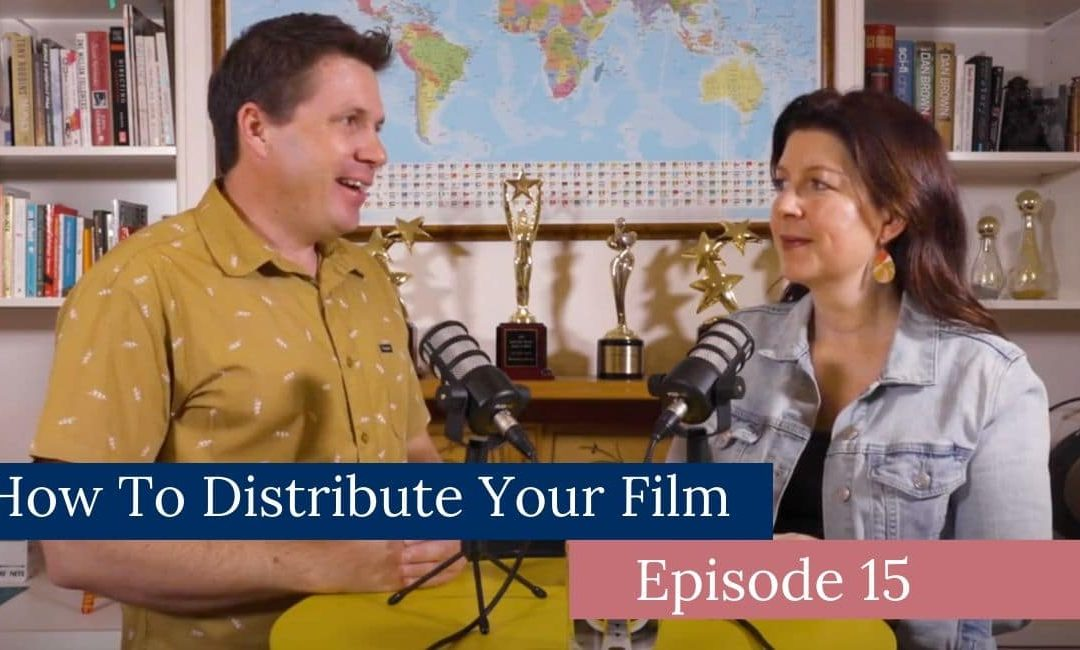 How-to-distribute-your-film-website-header-2