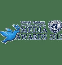 Media-Awards