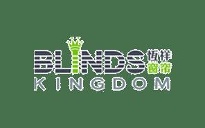 Blinds Kingdom