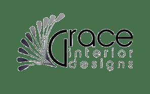 Grace Interior Designs