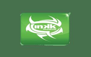 Inkk-mobile