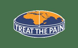 Treat The Pain