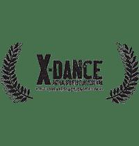 X-Dance