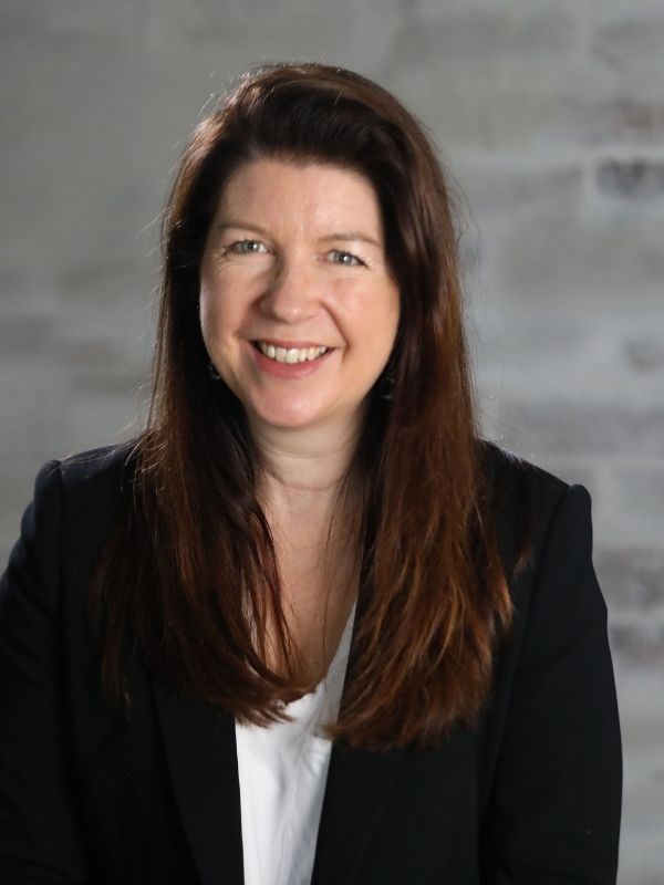 Sue Collins Moonshine Agency Team