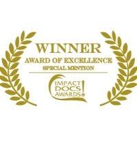 Moonshine Agency Awards