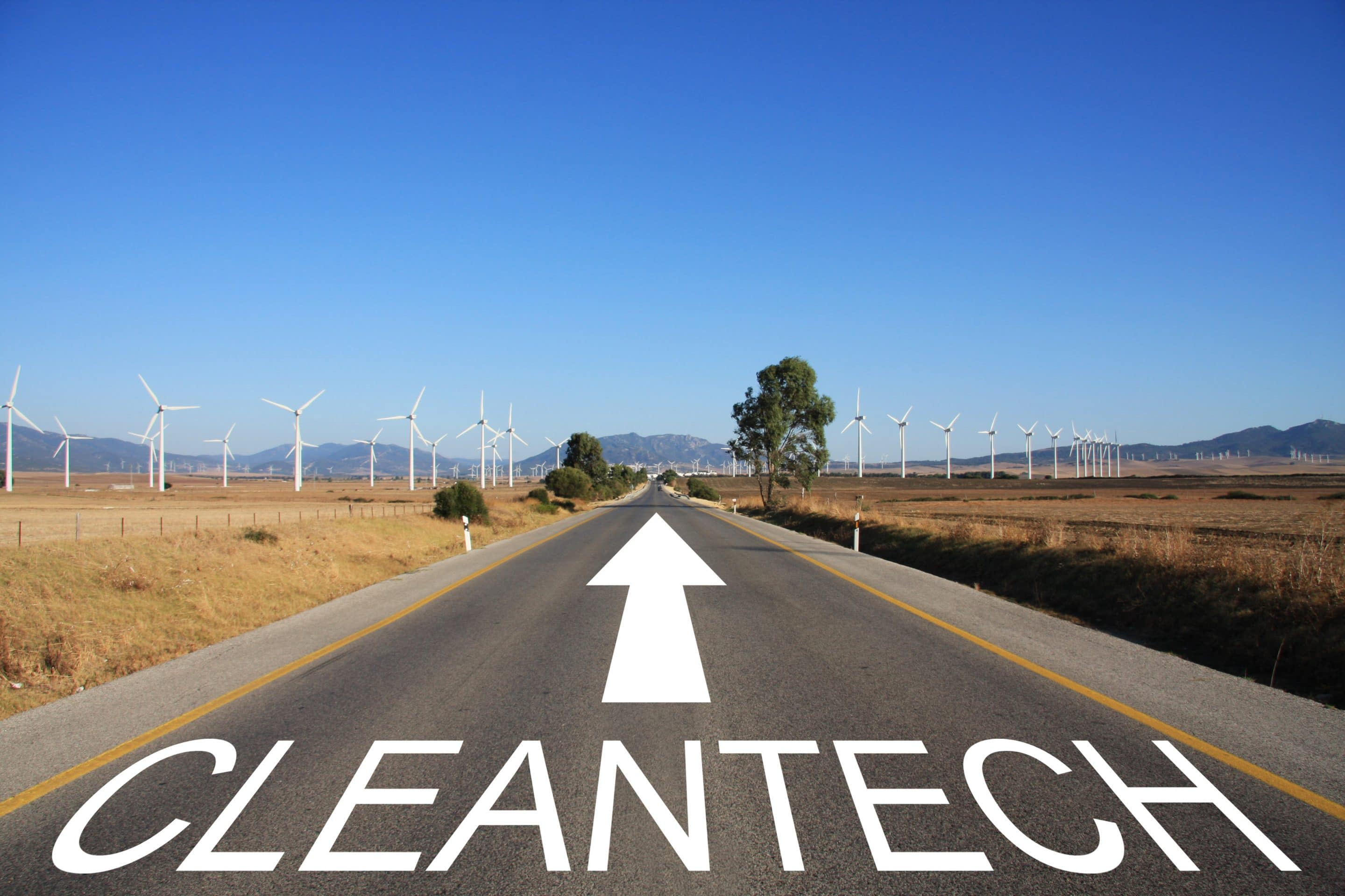 Cleantech-Video-Production-MOONSHINE-AGENCY