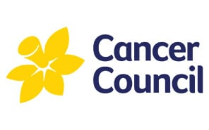 Cancer-Cancer-NSW-Logo