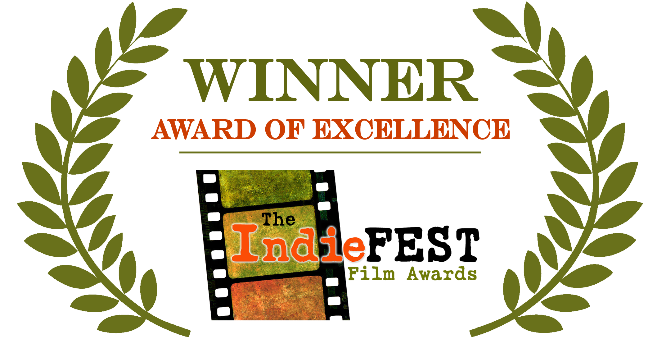 Awards moonshine agency the indie fest winner award of excellence altavistaventures Image collections