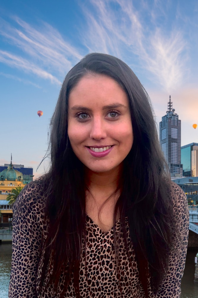 Kristina-Roach-Biography-Communications-Officer-Moonshine-Agency