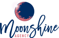 Moonshine Agency