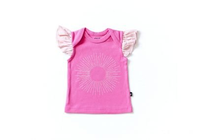 Moonshine Agency Photography Flat Lay Kids Wear Anarkid 2