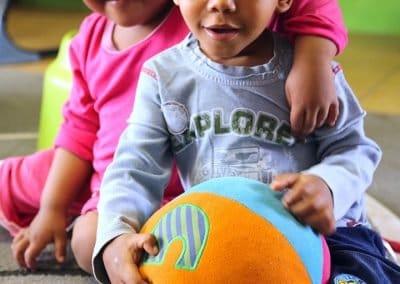 Moonshine Agency Photojournalsim Children's Health Little Stars Impact Film 03
