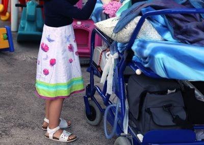 Moonshine Agency Photojournalsim Children's Health Little Stars Impact Film 08