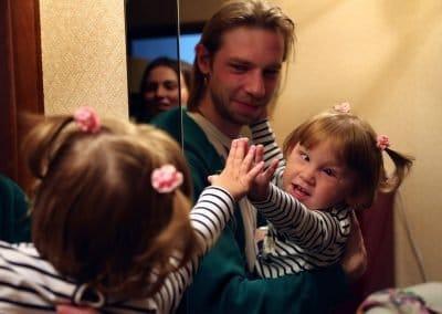 Moonshine Agency Photojournalsim Children's Health Little Stars Impact Film 11