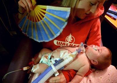 Moonshine Agency Photojournalsim Children's Health Little Stars Impact Film 20