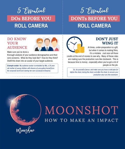 Moonshine-Agency-Sign-Up-5-Essentils-amd-Moonshine-Moonshot-podcast
