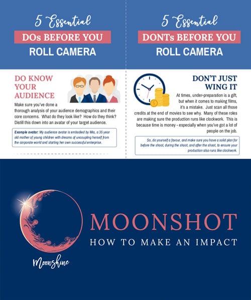Moonshine-Agency-Sign-Up-5-Essentils-amd-Moonshine-Moonshot-podcast
