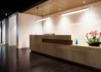 Moonshine Agency Workplace Design Photography 07