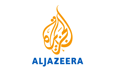 Moonshine-Agency_Channel-Expertise_Aljazeera