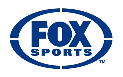 Moonshine-Agency_Channel-Expertise_FOX-Sports