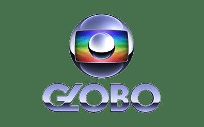Moonshine-Agency_Channel-Expertise_GLOBO