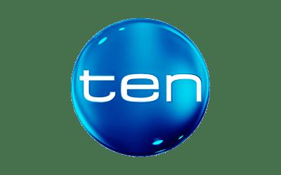 Moonshine-Agency_Channel-Expertise_Network-Ten