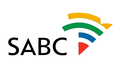 Moonshine-Agency_Channel-Expertise_SABC