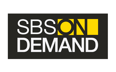 Moonshine-Agency_Channel-Expertise_SBS-On-Demand_block