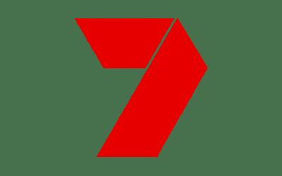 Moonshine-Agency_Channel-Expertise_Seven-Network