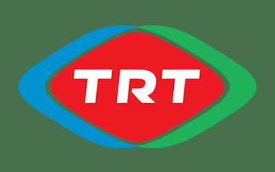 Moonshine-Agency_Channel-Expertise_TRT