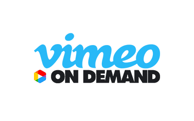Moonshine-Agency_Channel-Expertise_Vimeo-on-Demand