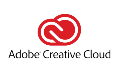 Moonshine-Agency_Platform-Expertise_Adobe-Creative-Cloud