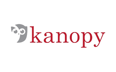 Moonshine-Agency_Platform-Expertise_Kanopy