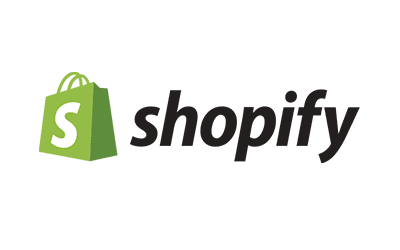 Moonshine-Agency_Platform-Expertise_Shopify