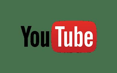 Moonshine-Agency_Platform-Expertise_YouTube
