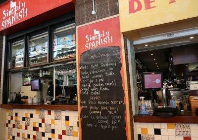 Moonshine Agency_South Melbourne Market_QR7A2640