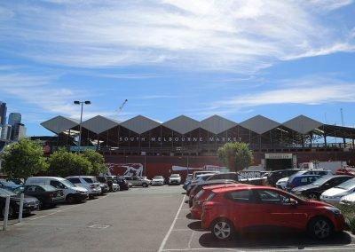 Moonshine Agency_South Melbourne Market_QR7A2921