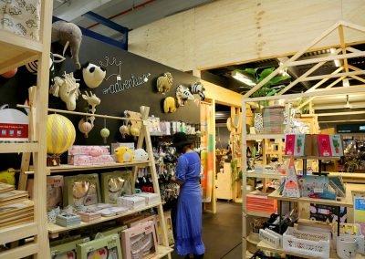 Moonshine Agency_South Melbourne Market_QR7A3640