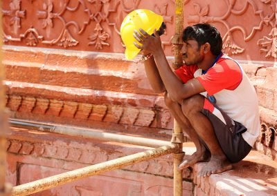 Workman Columbo Sri Lanka