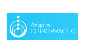 clients_adaptive-chiropractic